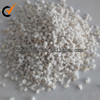 expanded perlite 4-8MM3-6MM2-4MM1-3MM for agriculture and horticulture