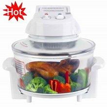 2014 Mini microwave oven