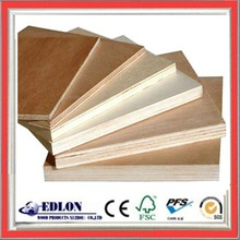Okoume, Bingtangor, Pencil Cedar Face and Back, Poplar, Eucalyptus Core 4mm Commercial Plywood