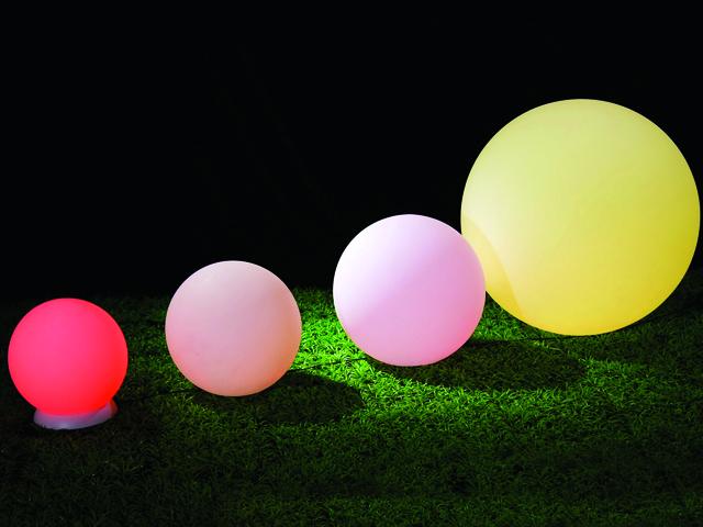 LED BALL (5).JPG