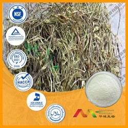 Best selling products white willow bark extract salicin