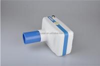 Digital Dental Handheld Portable Green X-Ray Machine