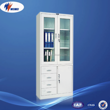 Cheap Hallway Cabinet Furniture Steel Cabinet Used Office Cabinets Furniture