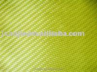 Hot selling Aramid fabrics kevlar
