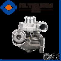 Turbo parts Turbocharger Turbo cartridge CT10 17201-0L030 for TOYOTA Hiace 2.5L 2KD-FTV 102HP