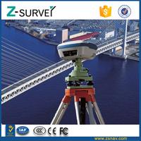 Z-survey Z6 GNSS garmin high accuracy handheld gps survey instrument