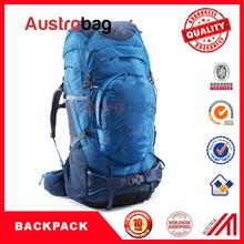 manufacture sale OEM Nylon skate backpack