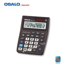 check&correct function,marginal cost calculator OS-212C