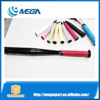 Pro Tennis Grip Overgrip , Custom Tennis Bands , Baseball Bat Grip
