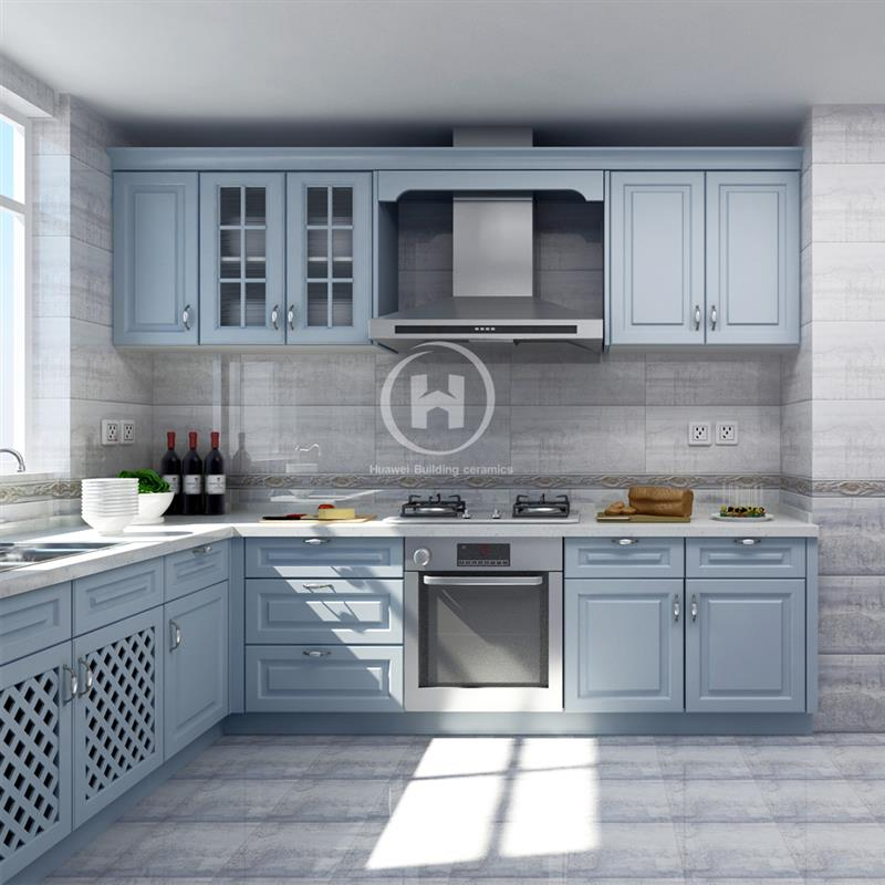 Http Www Alibaba Com Product Detail White Kitchen Wall Tile Decorative China 60376337689 Html