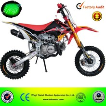 Hot Sale CRF110 140cc dirt bike, pit bike for sale