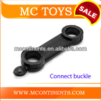 HCW8500-8501 RC Helicopter Spare part list Connect buckle