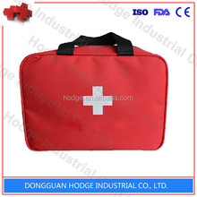 Emergency Medical Lifesaving Trauma Kit Survival Kit Outdoor
