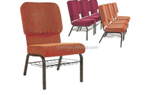 professional manufacturer church chair