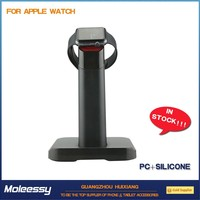 short lead time stander for tablet pc for apple watch