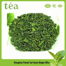 High quality vacuum packed oolong tea manufacturer wholesale