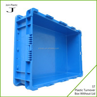 Large waterproof plastic boxes for storage spare parts