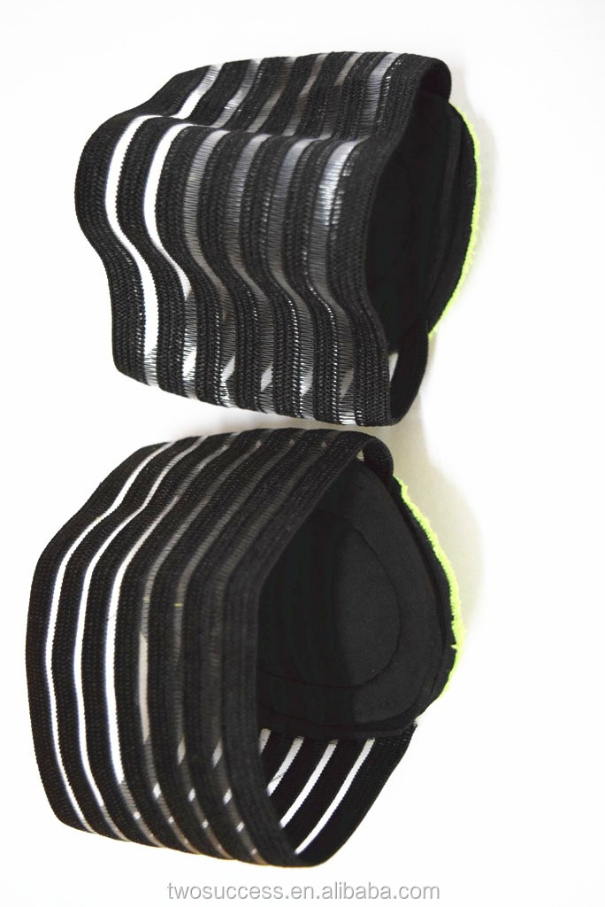 Foot Arch Cushioned Supports (5).jpg
