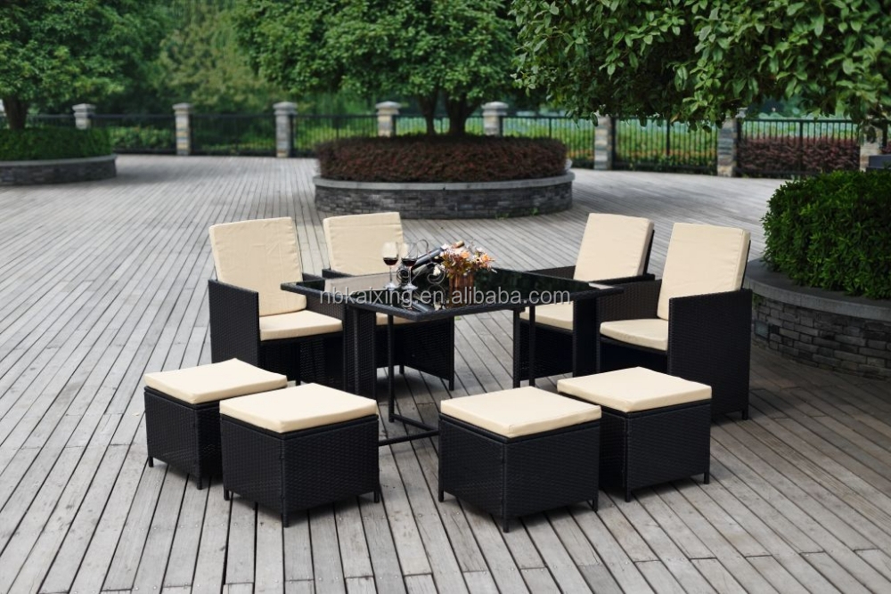 Modern Design Lowes Wicker Patio Furniture Hb21 0396 Buy Lowes Wicker Patio