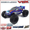 /product-gs/large-capacity-fuel-tank-toy-vehicle-cheap-fast-rc-toy-car-for-kids-60288203840.html