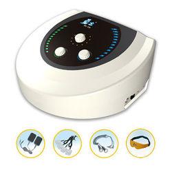 BL-FB Medical Massager 110V/120V CE/RoHS/ISO9001 13485 digital therapy pulse massager massager portable personal massager facial