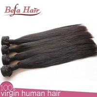 100% natural indian human hair price list isis natural hair