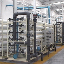 api stainless steel water well pipe
