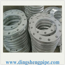 a 182 f 316Lstainless steel welding neck flange