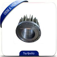 OEM high precision machining service bosch zexel diesel pump parts