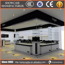 OEM manufacturers eyeglass decoration,eyewear store interior design