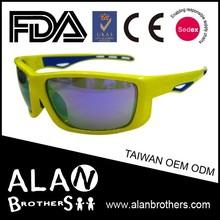Sun glasses Motorcycle Biker Cruiser Custom Eyewear Manufacturing
