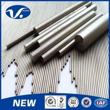exported ASTM B348 titanium price per bar Gr1,Gr2
