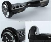 2 Wheels Smart Balance Electric Scooter Motorized Skateboard Standing Skate Car