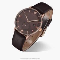 2015 New design fashion girls watch custom diamond brand watches all type of wrist watch