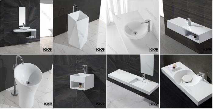 bathroom sink 1.jpg