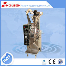 vertical essence bag sealing machine/OEM support/CE certificate