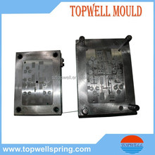 Industrial design company mould
