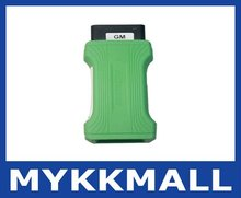 Mini MDI for gm cars with whlosale and retails--Demi