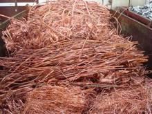 cheapest Copper Millberry Scrap 99.9%