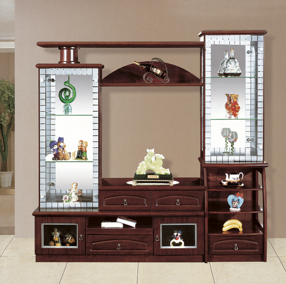 Showcase Designs For Living Room With Lcd Furniture Lcd Wall Unit Part 63
