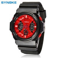 2014 cheap adult watch famous brand watches