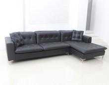 Corner sofa 5317#