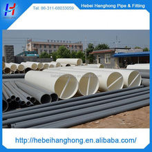 Trade Assurance Supplier pvc pipe insulation wrap