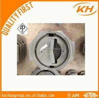 API Blind Ram,shear ram, pipe ram/ Ram for BOP lower price high quality