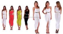 2015 bulk sales dress in china, big promotion dress for wholesale