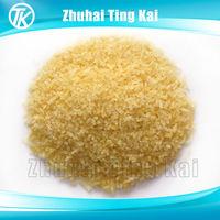 animal skin hide glue industrial gelatin for paintball