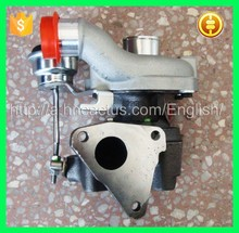 KP35 Renault Turbochargers 8200507852 54359700033 for K9K engine