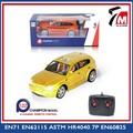 venda quente elétrica baterias operado carro dos miúdos