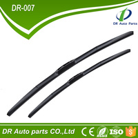 DR07 Factory Outlet Wholesale Body Kit For Honda Jazz Wiper Blade