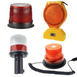 Factory manufacturing best price ambulance beacon light